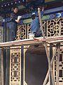 China - Pingyao 24 - making new look old (135947936).jpg