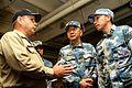 China board US Navy Ship 130620-M-SQ436-041.jpg