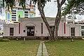 Chinese History Museum - Kuching.jpg