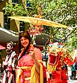 Chinese Lunar New Year 2014, Melbourne AU (12262600214).jpg