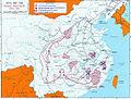 Chinese civil war map HU 03.jpg