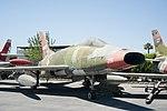 Chinos Aircraft Graveyard (7529715192).jpg