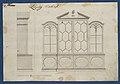 Chippendale Drawings, Vol. II MET DP104212.jpg