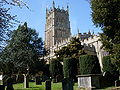 Chipping-Campden-04.JPG