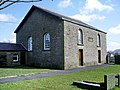 Chipping Congregational Church - geograph.org.uk - 753683.jpg