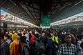 Chittagong Battali Railway Station.jpg