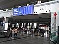 Chizhou Railway Station 04.jpg