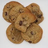 ChocolateChipCookies.jpg
