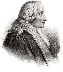 Description de l'image  Chretien-Guillaume de Lamoignon de Malesherbes.jpg.