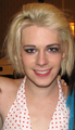 Chris Crocker at 2008 Florida Supercon Convention.png
