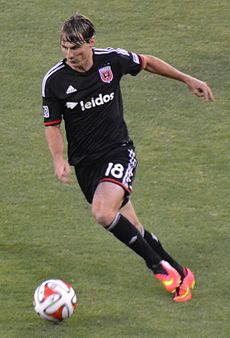 Chris Rolfe DC United.JPG