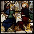 Christ-at-Emmaus.jpg