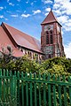Christ Church Cathedral (Falkland Islands) 2012.jpg