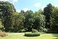 Christchurch Botanic Gardens kz12.jpg