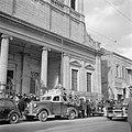 Christelijke begrafenis in Beiroet, Bestanddeelnr 255-6234.jpg