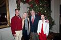 Christmas Open House (23184417694).jpg