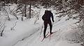 Christmas Ski (6573409429).jpg