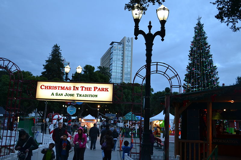 File:Christmas in the Park exhibit 6.JPG