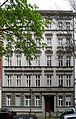 Christstraße 20 (Berlin-Charlottenburg).JPG