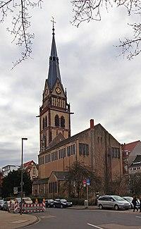 Christuskirche Koeln - Testing Sigma 8-16.jpg