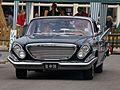 Chrysler Saratoga(1961), Dutch licence registration DL-81-39 pic01.jpg