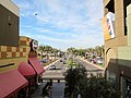 Chula Vista, CA, USA - panoramio (124).jpg