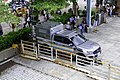 Chunghwa Telecom BBF-2690 20200808c.jpg