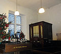 Church-organ-rivington-unitarian-chapel.jpg