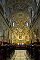 Church (3334012310).jpg