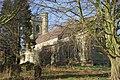 Church Lawford Church - geograph.org.uk - 692866.jpg