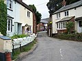 Church Street, Timberscombe - geograph.org.uk - 1440214.jpg