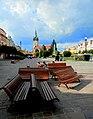 Church WMP 2016 Prešov3.jpg