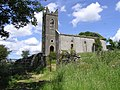 Church at Meenalooban - geograph.org.uk - 1368488.jpg