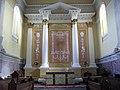 Church high altar.jpg