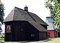 Church in Budzynek-002.JPG