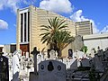 Church of All Souls Tarxien Malta 04.jpg