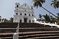 Church of Reis Magos.jpg