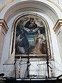 Church of Santa Maria Assunta, Positano 48.jpg