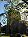 Church of St. Mary the Virgin, Minster-in-Thanet 20.jpg