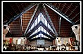 Church of St Anne Bukit Metajam Malaysia-25 (5326908964).jpg