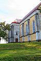 Church of the Assumption (Vrbice) 01.jpg