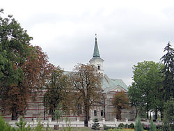 Church of the Assumption of Mary in Kock - 03.jpg