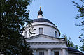 Church of the Nativity of Christ (Yamkino) 14.jpg