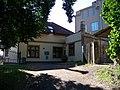 Chvaly, Stoliňská 18 (01).jpg