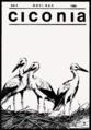 Ciconia-stara 1992.png