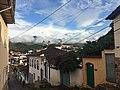 Cidade de Mariana - Minas Gerais.jpg