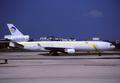 Cielos del Perú MD-11F N705GC MIA 2001-6-17.png