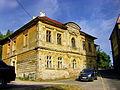 Cigerov dom, Banská Štiavnica.jpg