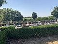 Cimetière Étrez Bresse Vallons 3.jpg