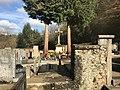 Cimetière de Jujurieux, Ain, France (2018) - 3.jpg